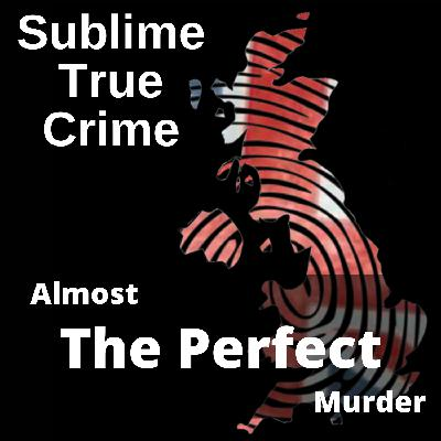 22: Ep 22 - Almost the perfect murder