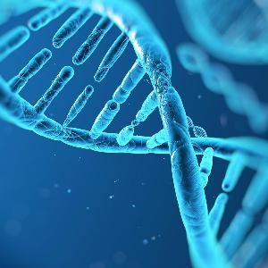 CRISPR, Eugenics, Nationalism, and You