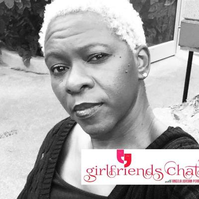 S3: E3: Karema Akilah, Burned-Out turned Unschooling Homeschooling Mom, owner of The Genius School from Georgia