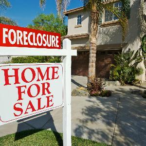 Epi. 307: Navigating the foreclosure crisis