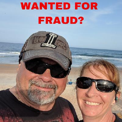 Chuck & Deb Show Episode #4 - Can You Get Better, Or Are You A Fraud?