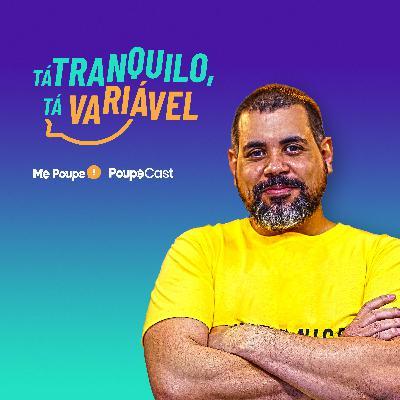 [#TÁ VARIÁVEL] COMO TRABALHAR NO MERCADO FINANCEIRO