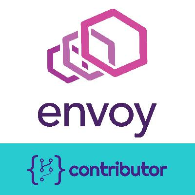 Envoy Proxy with Matt Klein