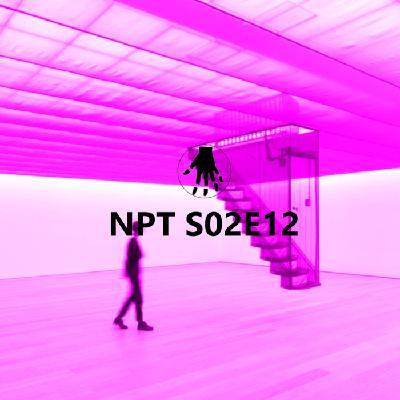 NPT S02E12 – Museologia