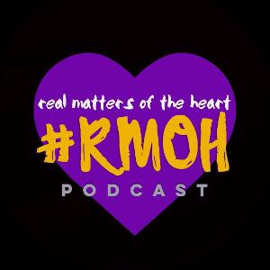 #RMOH ep. 37 | reveal what you feel