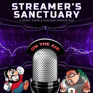 Episode 1.1 - Basic Twitch