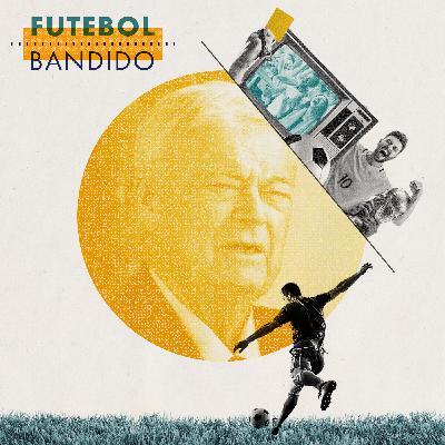T1E1: Ricardo Teixeira: a ascensão e queda do cartola no comando da CBF