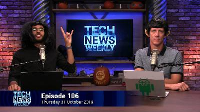 TNW 106: Hit in the Face by Dr. Dre