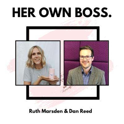 Father's Day special: Parenting, parity and planning your career with Ruth & Dan