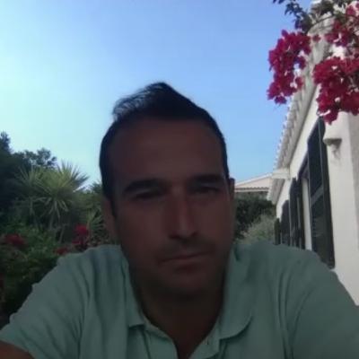 Cómo funciona Bloobirds con Javier Darriba