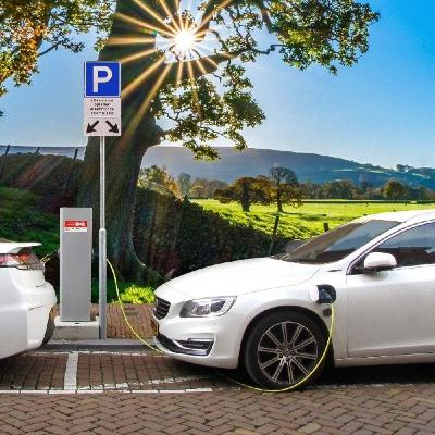 Electric vehicle charging: Can Michigan meet the demand?