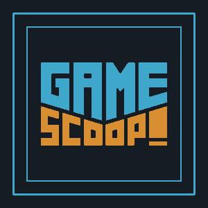 Game Scoop Episode 544