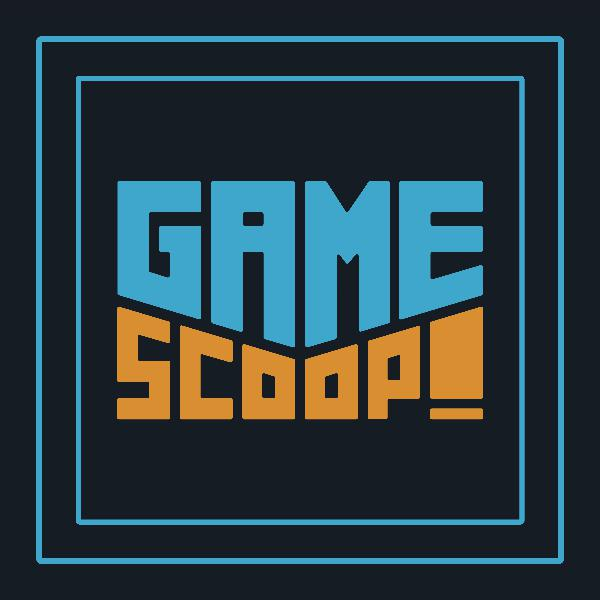 Game Scoop Episode 542