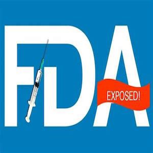 YDI-210826_Mike Gaddy & Brad Peoples on FDA 'Approval' and much more!