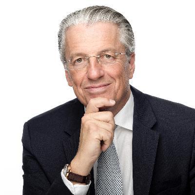 HD 100 Das Krankenhaus der Zukunft mit Prof. J. Werner