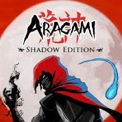 Aragami: Shadow Edition: spiriti assassini