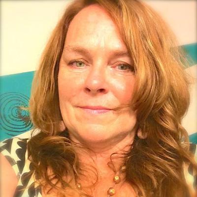Episode 289: Sara Day Evans, Accelerating Appalachia
