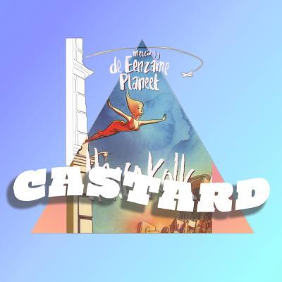 Castard: Mec'anno 2021