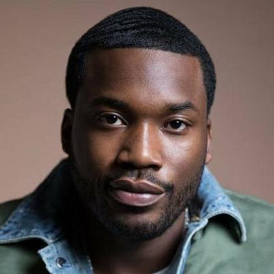THE REAL REASON THE POLICE ARE TARGETING MEEK MILL