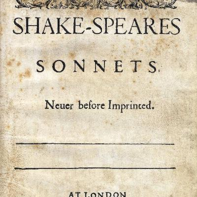 Love Conquers All Shakespeare's Sonnet