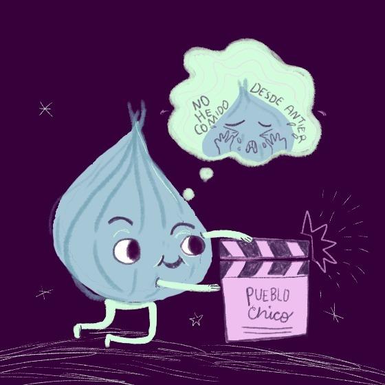 Ep. 5. Cine y realización independiente