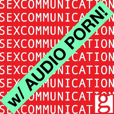 Episode 130: More Pussy Worship Audio Porn