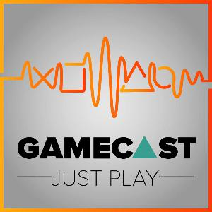 GameCast S03E29 | Preview The Last of Us Part II και το Bloodborne σε PC;!