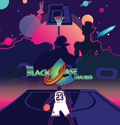 The Case of Space Jam