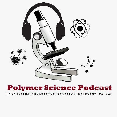 Episode 7: Talking to Haydn Kriel about Nordshield in the fight against pathogens