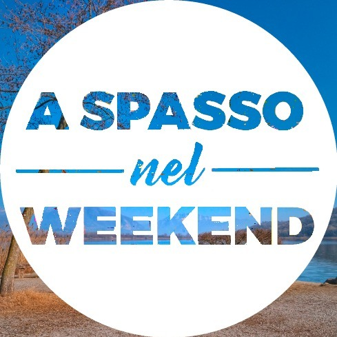 101 - La salita al Sacro Monte di Varese [podcast]