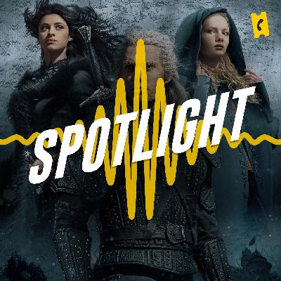 The Witcher : on débriefe la saison 1 de la série Netflix événement