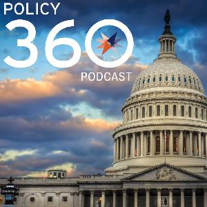 Ep. 99 The Connection Between Medicaid and Democracy