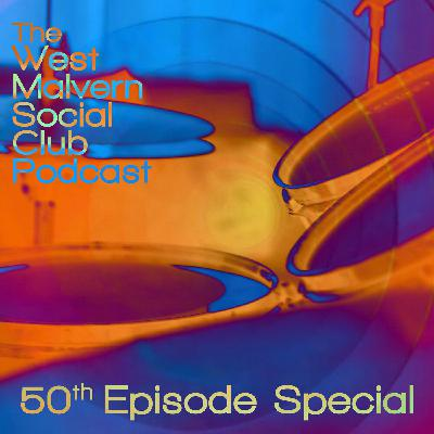 50th Episode Special