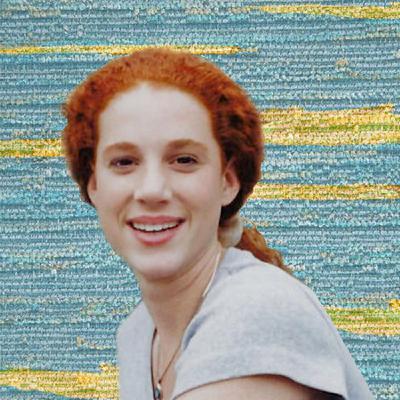 The Mysterious Murder of Jennifer Harris Part 1