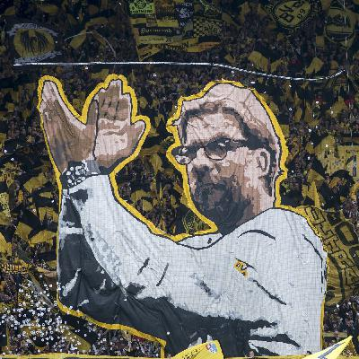 Jurgen Klopp Borussia Dortmund special | His connection with fans like no other | The making of a managerial powerhouse
