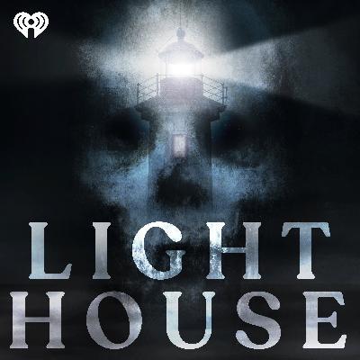Introducing: Light House