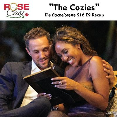 """The Cozies"" 