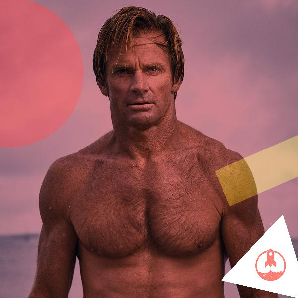 Interview: Laird Hamilton on Big Risks and Big Rewards