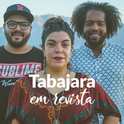 Tabajara em Revista - Os Eloquentes