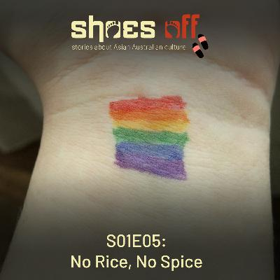 S01E05 - No Rice, No Spice