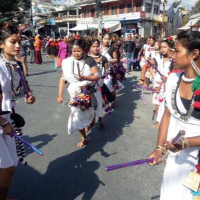 (पोखरा समाचार) Pokhara News: December 28, 2019