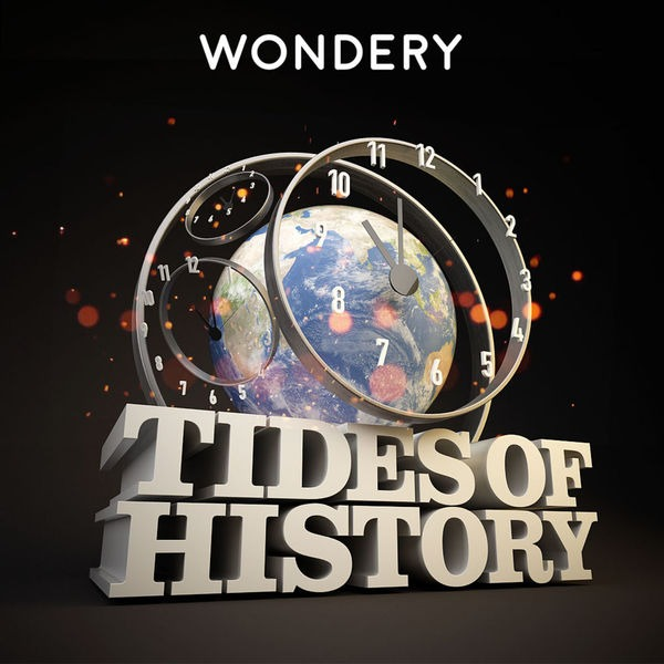 Tides of History (Ad Free)