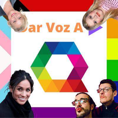 T5 | Ep.29 - Stars Are Blind: Meghan & Harry, Moxie, Sangue e Educação Sexual em Portugal, Liberdade na Europa e Promising Young Woman!