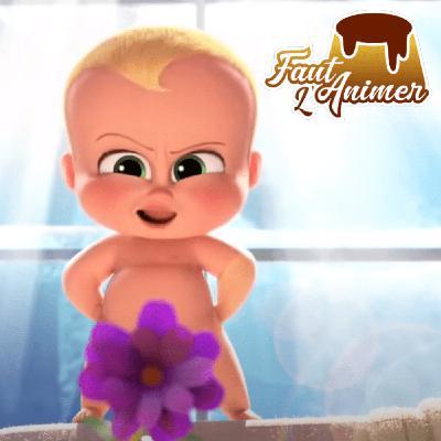 Baby Boss 2 - une affaire de famille