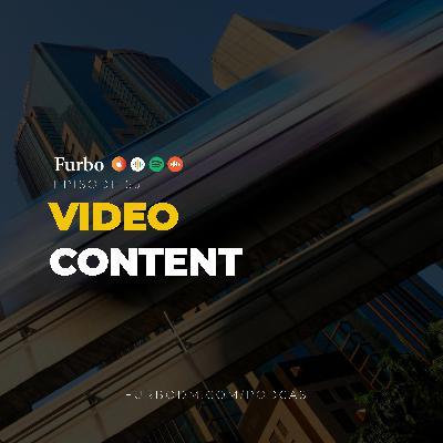 E55: Video Content | تولید محتوا ویدیویی؛ از انواع مدلها و شرایط ضبط تا درآمدزایی از ویدیو