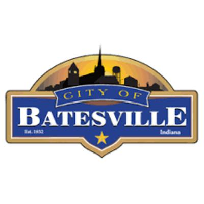 Coffee with Coffman- City of Batesville update with Steven Harmeyer- November 2019