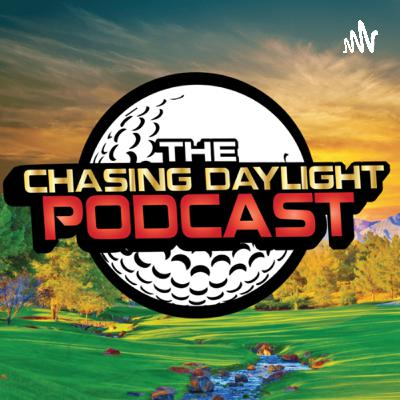 Chasing Daylight Podcast, E104: The Weekly Walk: Women's US Open, Brooksie and Bryson, Legacy GC Shooting