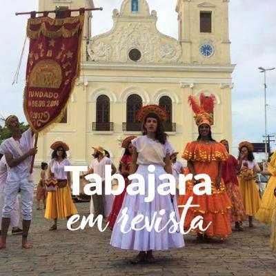 Tabajara em Revista - Maracastelo