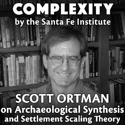 Religion and science coexist essay