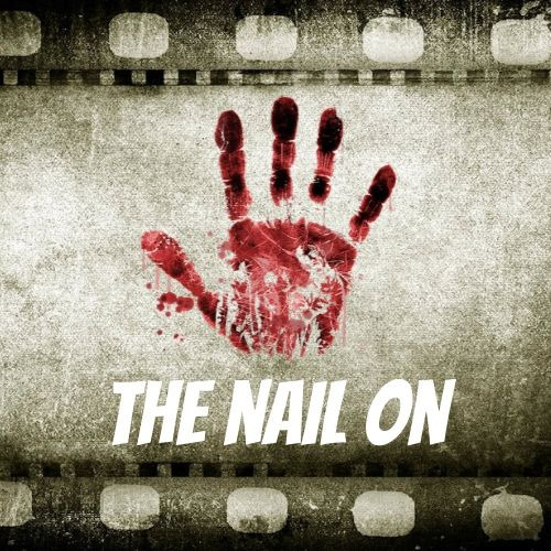 The Nail on -  EP 1 - Marcus and his Email